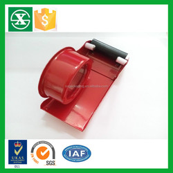 2015 Hot sale good quality tape dispenser for Germany