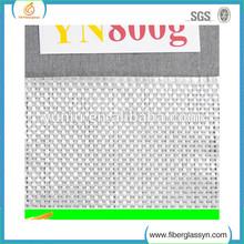 High strength glass fiber woven roving outdoor applications