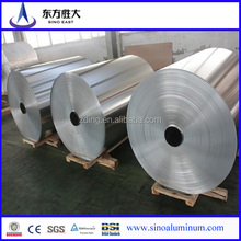 7075, 2024 Reasonable Aluminum Sheet Price