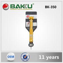 Baku Premium Quality Various Design Corded Auto Feed Screwdriver For Phones