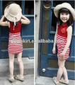 Baby- vestido- imágenes persnickety vestidos- para- las niñas- de- 7- años- de edad para la fiesta de cumpleaños y