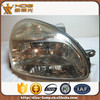 Car sparts parts auto lamp accessories headlight for nubira 2000