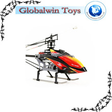 2015 WLtoys v913 rc quad helicopter, 2.4g 4ch radio control toys style rc model airplane