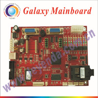 Galaxy Main board for Galaxy LC/LD/UFC/UFW Printer