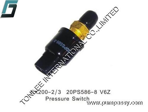 EX200-2-3 4254563 PRESSURE SWITCH.jpg