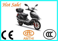 watt electric motorcycle, electric motorcycle for sale, adult electric motorcycle