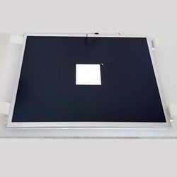 Are you looking for 10.4 LCDG104SN02 V1
