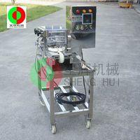 shenghui hot sale automatic fish fillet machine,fish cutting machine