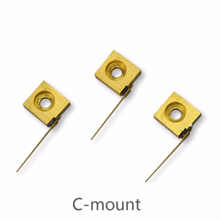 C-mount.jpg