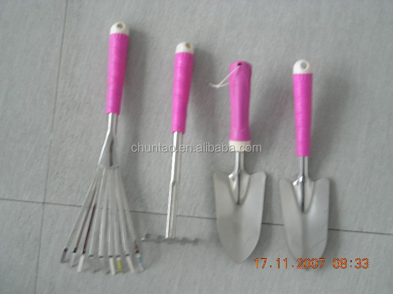 Toy Sets For Girls Girl Play Tool Set