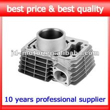 HOND CG 150 motorcycle spare parts