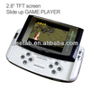 mp5 player software support SD/MMC card