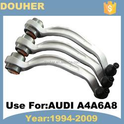 Auto Part Track Control Arm/Wheel Suspension OEM 4D0 407 693E 4D0 407 694 E Use For AUDI A4