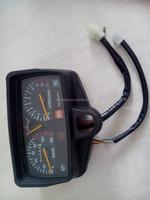 CG125 speedometer type speedometer for electric digital motorcycle
