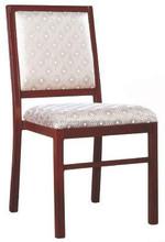 Muebles de dormitorio moderno cubre sillas de banquetes
