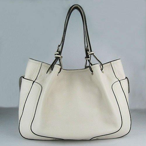 Nuevo estilo!! Lfashion bolso de mano, para las mujeres