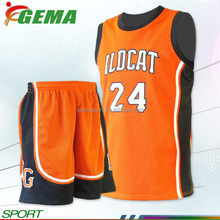 basketball jersey,basketball wear,basketball sets
