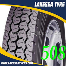 prices of truck tyres Longmarch Truck tyres China 245/70R19.5/16 -Neil