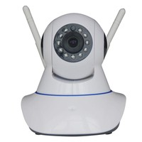 wireless network camera p2p wifi ip camera with free uid for home surveillance
