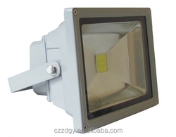 most competitive price of dimmable 110lm/w ip65 driver outdoor 50w led flood light 200 watt