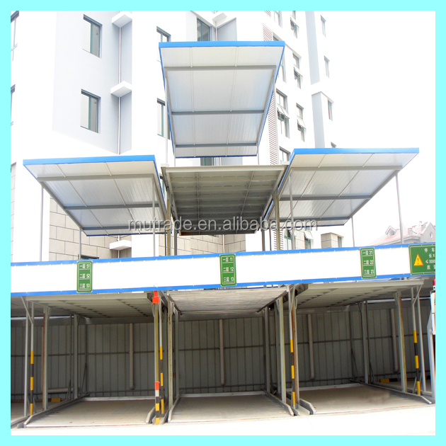 Used Home Garage Car Lift In Ground Car Lift Buy Ground