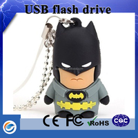2016 new products different models pen drive for promotive gift
