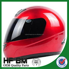 Sticker for Helmet Motor Bike , Dirt Bike Helmet
