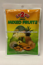 Best Price Wholesale All Kinds Of Dried Fruits