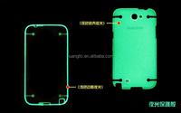 Wholesale SLIM TPU Clear Silicone Gel Hard Back Bumper Case Cover For HTC One M7 M8 M9