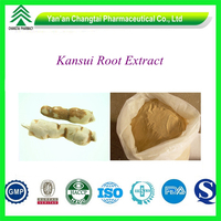 Clearing Heat Detoxicating Kansui Root Extract