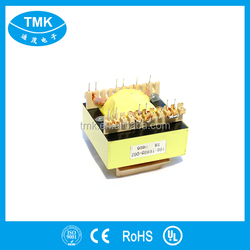 Small Single Phase PCB Mounting 1310nm laser diode