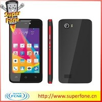 F2 4.0inch smartphone with dual sim cards download free mobile games