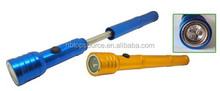 TE149 Ningbo Factory Direct Sale Torch For Pick Up