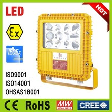 explosion proof led dock light in hazardous area from China