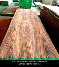 cheap majestic 0.5mm thickness wood recon face veneer for decorative furniture door, floor,home skin sheets