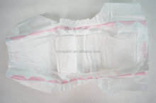 wholesale Hot Sale Good Quality new design baby diaper changing mat