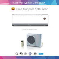 18000 Btu Split System Air Codnitioners Shenzhen Home Appliances