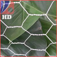 animal fencing/hexagonal wire mesh
