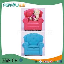 Novo estilo de alta qualidade sala de estar mobiliário L forma sofá com alta qualidade