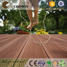china supplier exporting wholesale wood composite floor