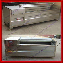 0086 13592420081 industrial sweet potato/cassava/carrot/ginger/potato peeling machine