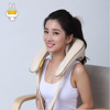Hot Sale in 2015 Neck Massage Product