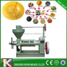 Mini automatic wheat/corn/maize/rice flour milling machine,palm oil mill