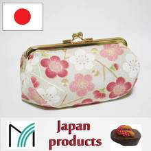 Search on yahoo.fr for our exclusive and rare Japanese fabric at reasonable prices