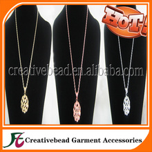 Assorted Styles Mix of Necklace.stock nacklace,Value the necklace