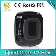high quality mini pc android quad core best android tv boxes