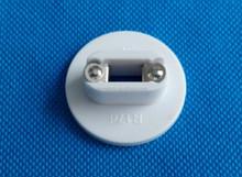 R17D end cap for G13 LED Tube T8 T10 T12
