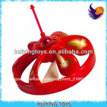 radio huiying conrol juguetes forma <span class=keywords><strong>de</strong></span> inducción ovni volando