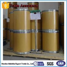 Supply diclofenac sodium injection BP2015 /EP8.2/JP16/USP36/ChP2010 CAS 15307-79-6