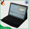 New invention 12-inch micro USB tablet keyboard case Manufacturer